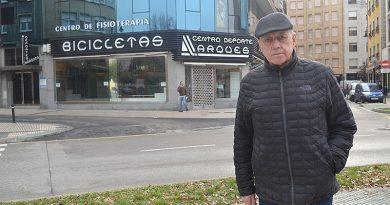 """Fernando Marqués, emprendedor: """"Hoy no abriría ningún negocio hasta los 24 años. Primero hay que formarse"""""""